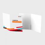 igospel_img_folder_corporate