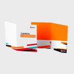 igospel_img_folder_corporate_two