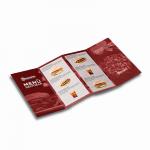 igospel_img_menupoli